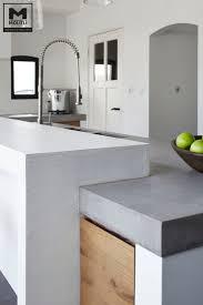 136 best design style concrete images on pinterest architecture