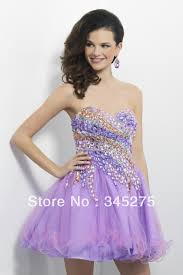 where to buy 8th grade graduation dresses graduation dresses for 8th grade stores prom dresses cheap