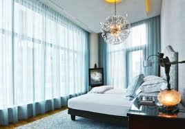 Modern Room Decor 15 Modern Bedroom Design Trends And Stylish Room Decorating Ideas