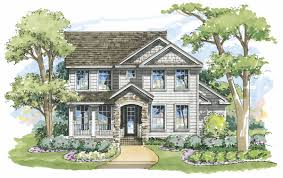 home plans coastal premier homes