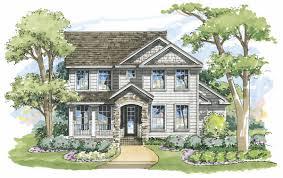 coastal floor plans home plans coastal premier homes