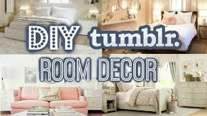 diy room decor for small rooms inspired summer 2016