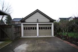 garage remodeling and construction stories by hammer u0026 hand