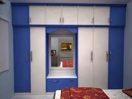 wardrobe designs for small bedroom indian room design ideas