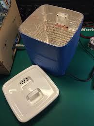 has anyone tried this 48w ccfl led uv nail lamp general