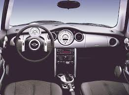 mini cooper interior image 2002 mini cooper interior size 550 x 405 type gif posted