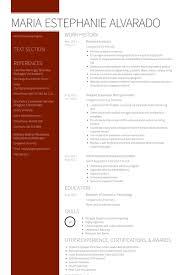 Resident Assistant Job Description Resume Resident Assistant Resume Samples Visualcv Resume Samples Database