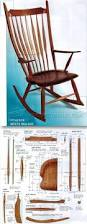 Childs Rocking Chair Plans Ideas Child Wooden Rocking Chair Kits Home Chair Decoration