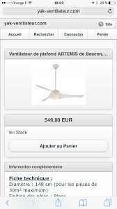 29 best ceiling fans images on pinterest artemis ceiling fans
