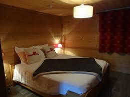 chambre d hote 74 chalet sous le jora chambres d hôtes bed breakfast in