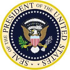 President as Keynote?