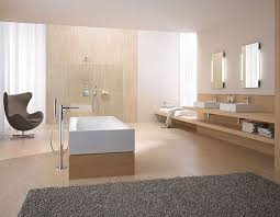Free Standing Bathtub Singapore 74 Best Wanna Wolnostojąca Freestanding Bathtub Images On