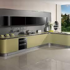 cool vinyl wrap kitchen cabinets greenvirals style
