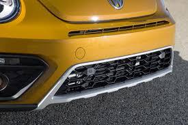volkswagen buggy yellow 2017 volkswagen beetle dune convertible first test review motor