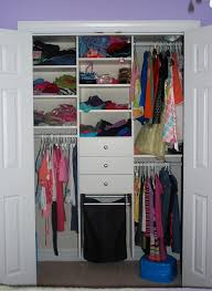 small closet small closet modern closet baltimore by california closets