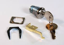 Hon File Cabinet Parts Replacement by Srs 2185 Hon F24 U0026 F28 Vertical File Cabinet Lock Kit Ebay
