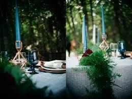 Wedding Photographers Madison Wi Mountain Elopement Styled Shoot Madison Wi Wedding Photographer