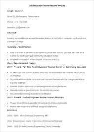 12 Amazing Education Resume Examples Livecareer by Resume Writing Education Great Resume Examples Education Images