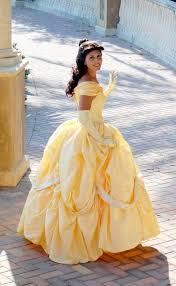 halloween costumes belle beauty beast 36 best costumes belle images on pinterest disney cosplay