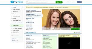 best free tv streaming sites watch your favorite shows online