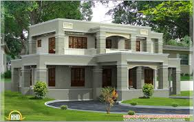 house plans by indian architects house design plans