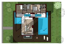 home plans with indoor pool house plans with swimming pools outdoor design swimming pool big