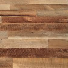 wood panels kentucky bourbon 3 inch reclaimed wood panels recwood planks