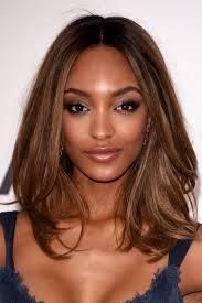 medium length hairstyles for naturally wavy hair 8 medium hairstyles to rock right now medium length haircuts