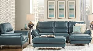 Living Room Furniture Sets On Sale Images2 Roomstogo Is Image Roomstogo Lr Rm Ved