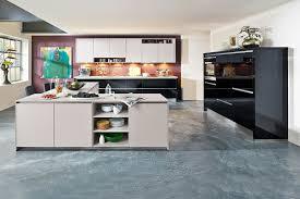 K He Modern Kaufen Küche Kaufen Küchenstudio Küchenplaner Küchenplanung Musterküchen