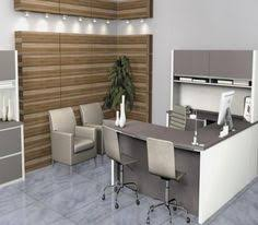 Contemporary Office Desk by Interior Affordable Conference Room Design With Traditional