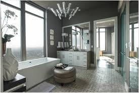 bedrooms closet floor plans master bathroom and closet floor