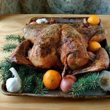 best 25 alton brown brine turkey ideas on alton brown