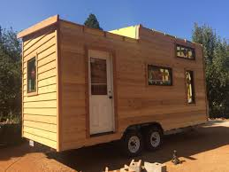 Tiny Homes For Sale In Michigan by Mobile Home Moving Rates U0026 Services Uship
