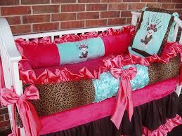 Monkey Crib Bedding For Girls Custom Sock Monkey Crib Bedding Bedding Nursery Nursery