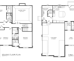 home layout design program captivating home decor plan interior house plan design with second