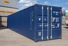 Hire A Shipping Container For Storage Shipping Container Hire Cleveland Containers