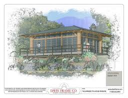 timber frame house plans trendy fb small aframe house plans house