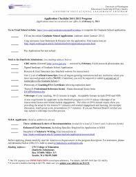 mba student resume sample student resume samples resume prime harvard mba application resume mba student resume for four professors oversaw all updates to the mba student resume average recruiter
