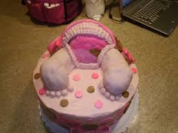 baby bottom cake baby showers i can make your cake dreams a reality