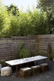 1465 best outdoor furniture images on pinterest outdoor