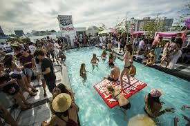 red bull guest house returns to miami music week