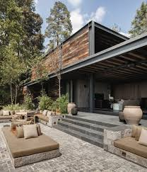 house architectural best 25 architecture house design ideas on modern