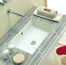 undermount bathroom sink bowl small undermount bathroom sinks full size of sink taps bowl basin