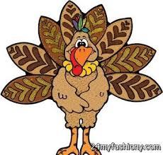 thanksgiving day turkey 2016 2017 b2b fashion