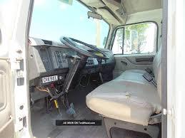 28 2000 international t444e diesel engine manual 24407 2000