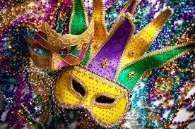 mardigras costumes how to make a mardi gras costume lovetoknow