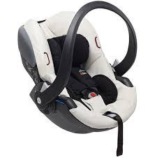 notice siege auto baby go 7 siege auto baby go 7 100 images eddie bauer deluxe 3 in 1 car