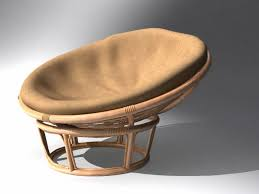 Leather Papasan Cushion by Furnitures Ideas Marvelous Papasan Chair Set Up Papasan Moon
