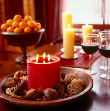 home interiors candles burning candles in your home could mean costly repairs adams homes